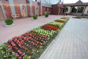 dobrazabava-07_72